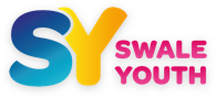 Swale Youth