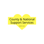 Regional Support Services